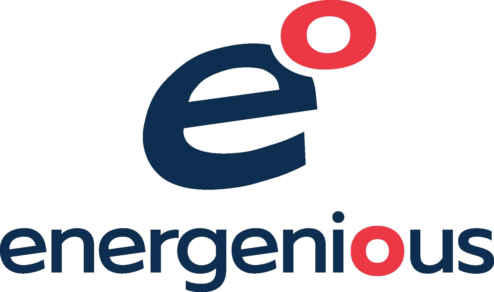energenious blog
